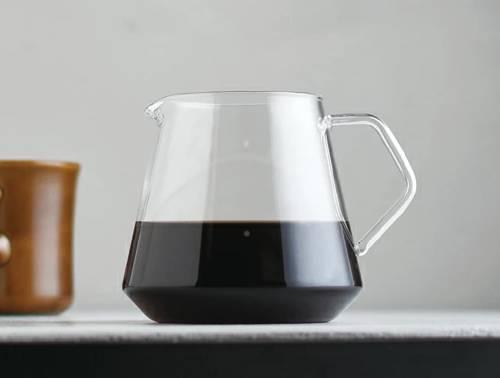 design-coffee-server6