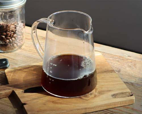 design-coffee-server8