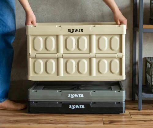 design-container-box3