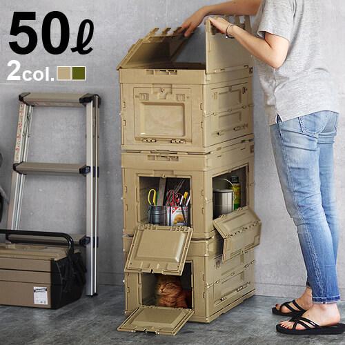 design-container-box5