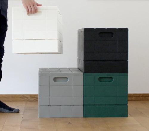 design-container-box6