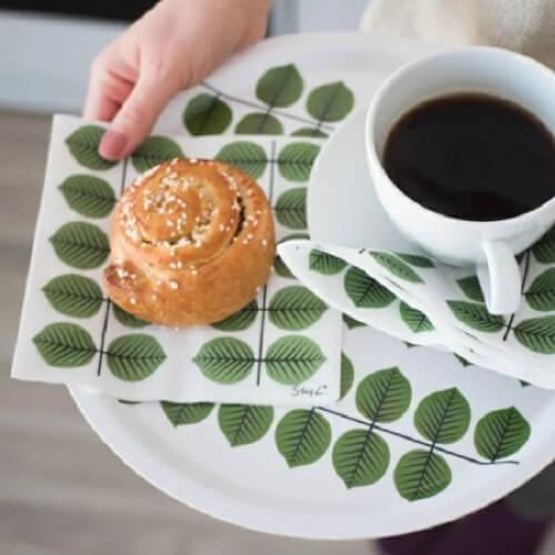 design-paper-napkin