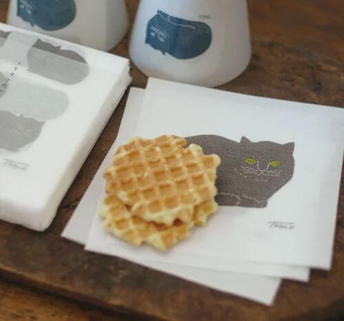 design-paper-napkin10