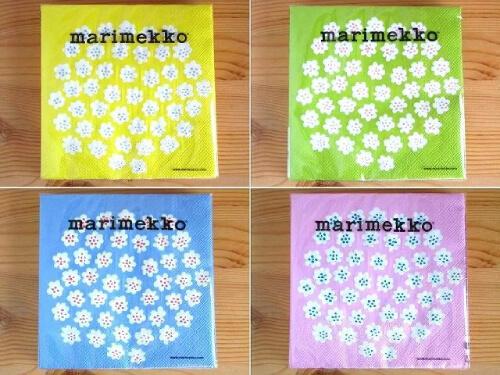 design-paper-napkin2