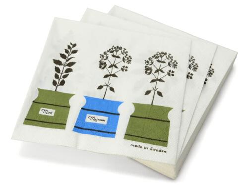 design-paper-napkin4