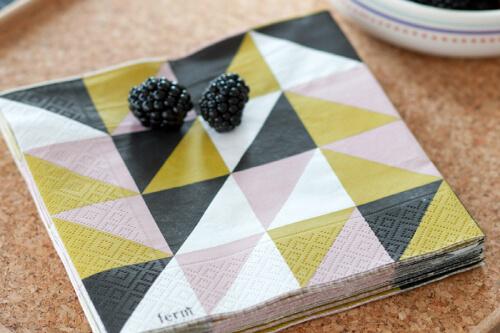 design-paper-napkin8