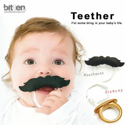 design-teether4