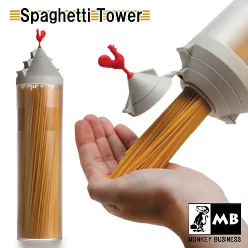 oshare-pasta-stocker