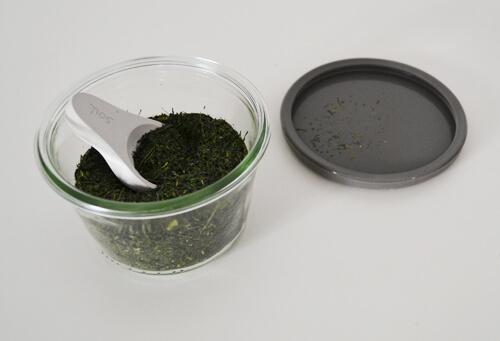 soil-chasaji4