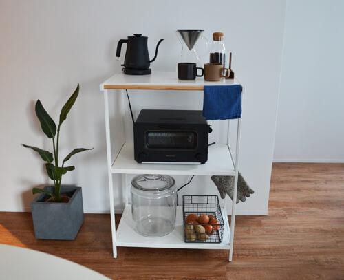 tower-kitchen-rack