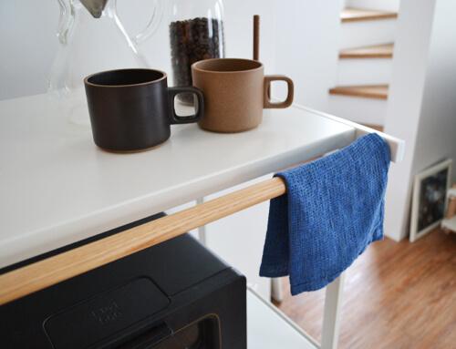 tower-kitchen-rack2