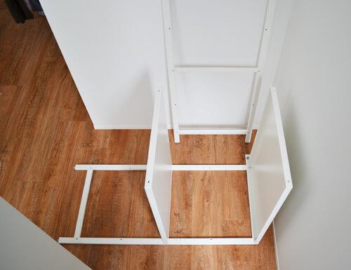 tower-kitchen-rack6