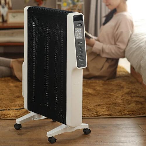 design-panel-heater2