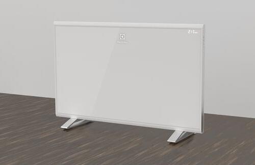 design-panel-heater3