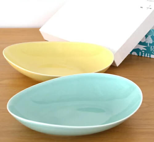 design-pasta-plate3