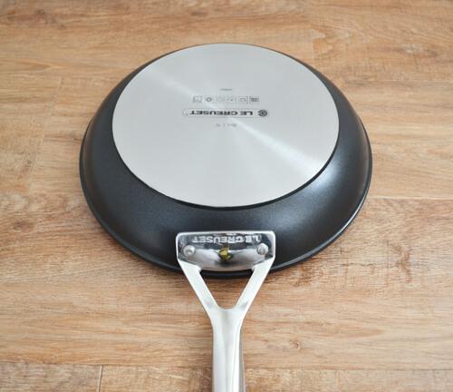 lecreuset-tns-frying-pan-nc3