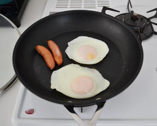 lecreuset-tns-frying-pan-nc6