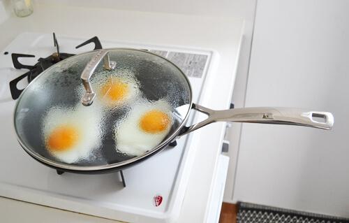 lecreuset-tns-frying-pan-nc7