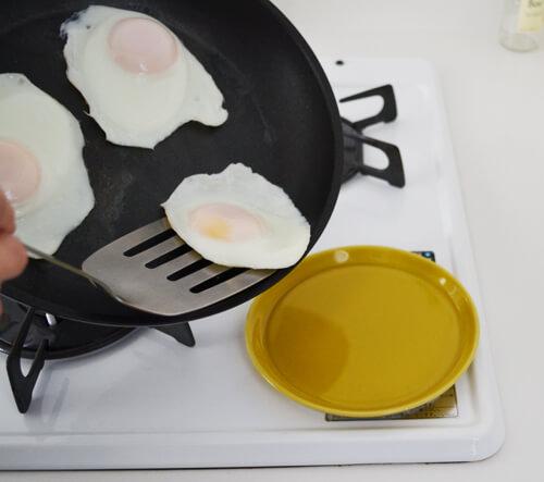 lecreuset-tns-frying-pan-nc8