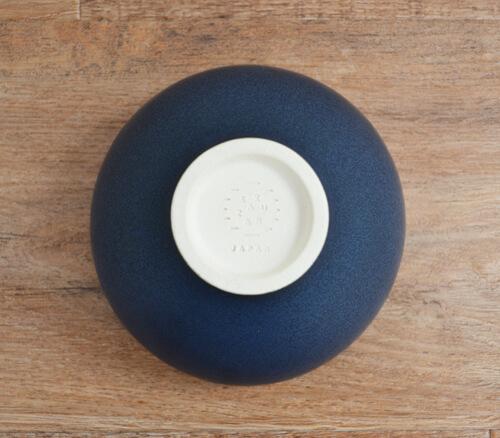 sakuzan-sara-rice-bowl