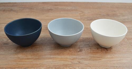sakuzan-sara-rice-bowl3