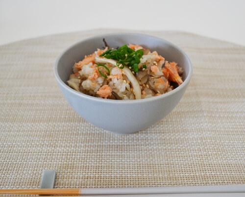 sakuzan-sara-rice-bowl5