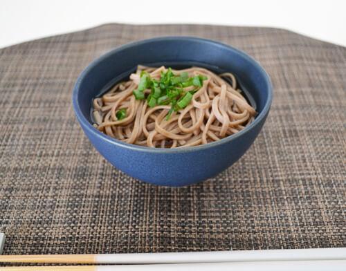 sakuzan-sara-rice-bowl6