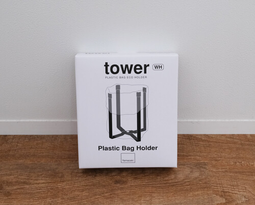 tower-poribukuro-eco-holder2