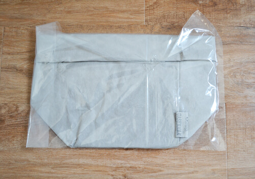 uashmama-paper-bag