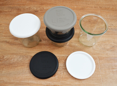 weck-glass-canister4