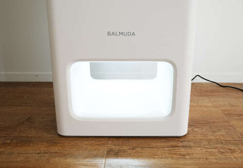 balmuda-the-pure2