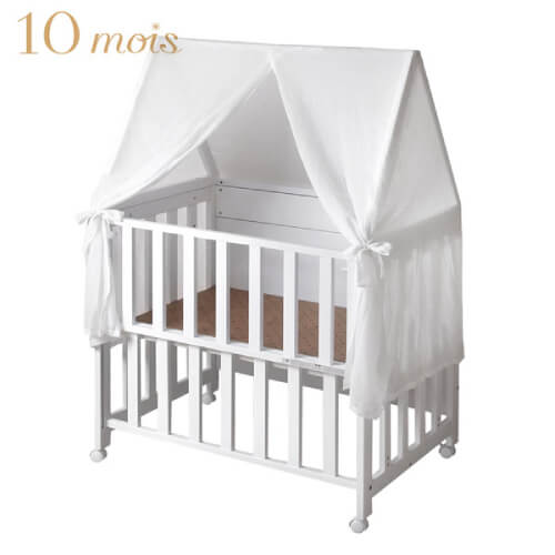 design-baby-bed2