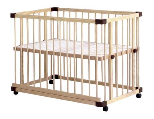 design-baby-bed5