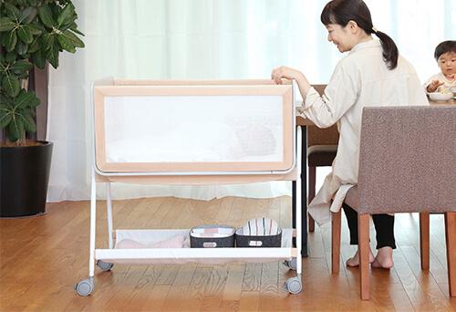 design-baby-bed6
