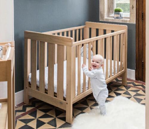 design-baby-bed7