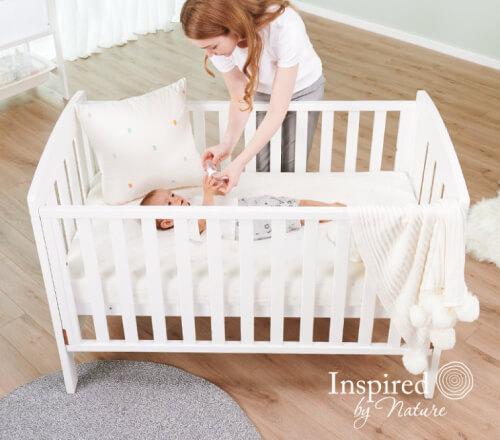 design-baby-bed8
