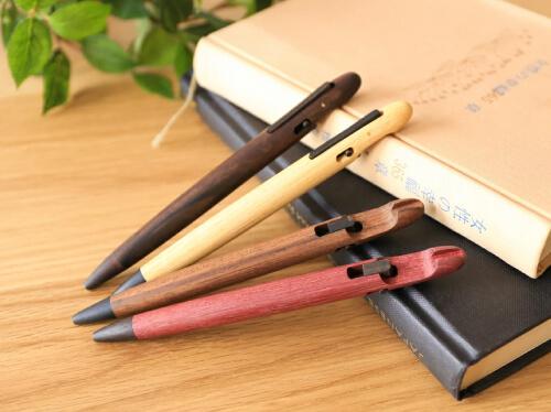 design-sharp-pencil10