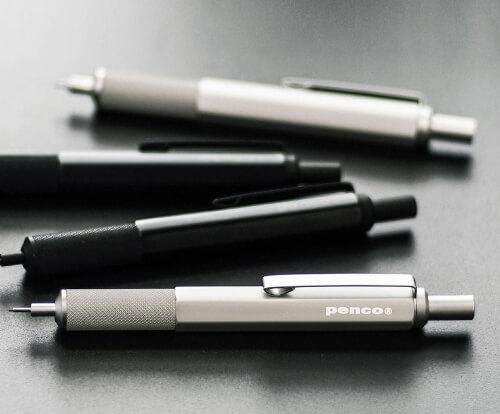 design-sharp-pencil2