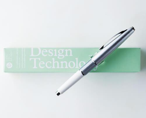 design-sharp-pencil4