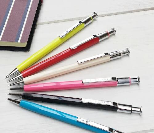 design-sharp-pencil5