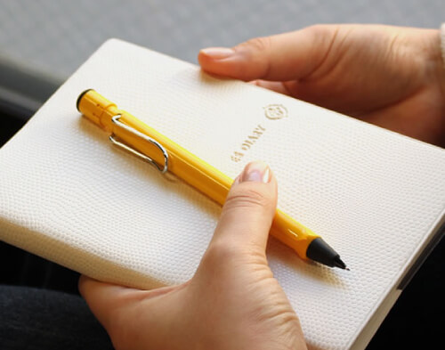design-sharp-pencil7
