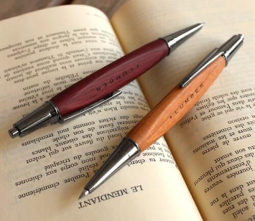 design-sharp-pencil8