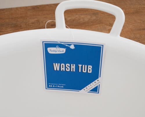 freddy-leck-sein-wasch-salon-wash-tab