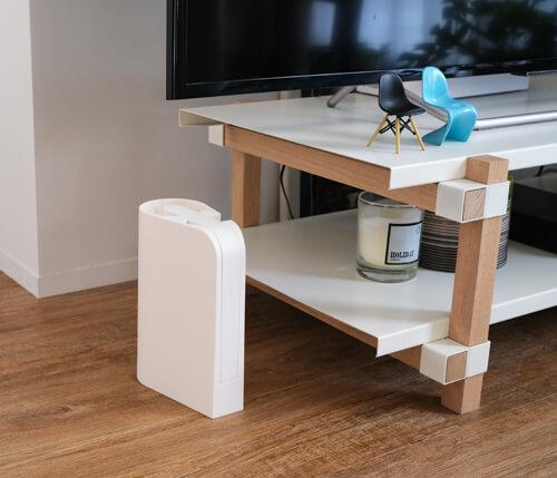 sarasa-design-b2c-carpet-cleaner3