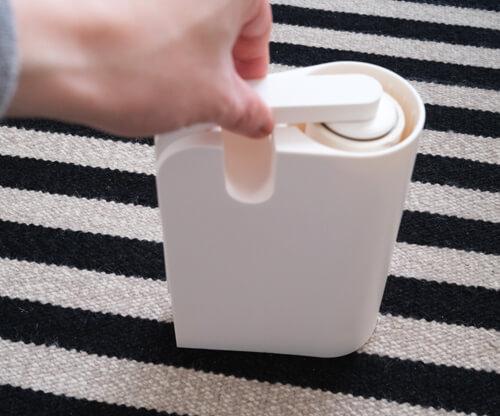 sarasa-design-b2c-carpet-cleaner4