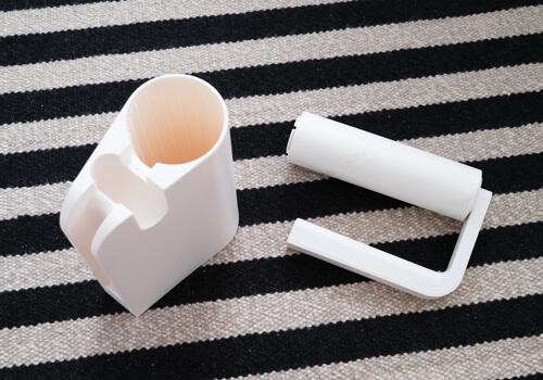 sarasa-design-b2c-carpet-cleaner6