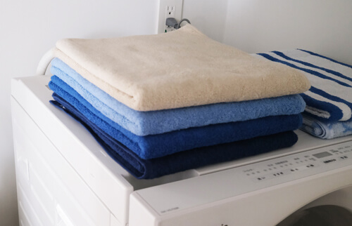 scope-house-towel2