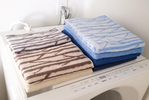 scope-house-towel3