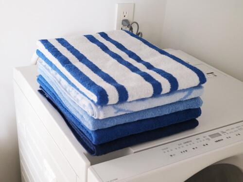scope-house-towel4