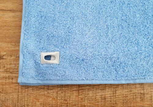 scope-house-towel5